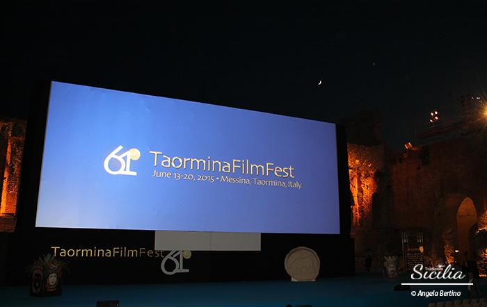 TaorminaFilmFest_201_angelabertino