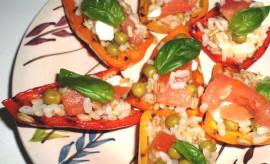 barchette di peperoni_kitchenelly