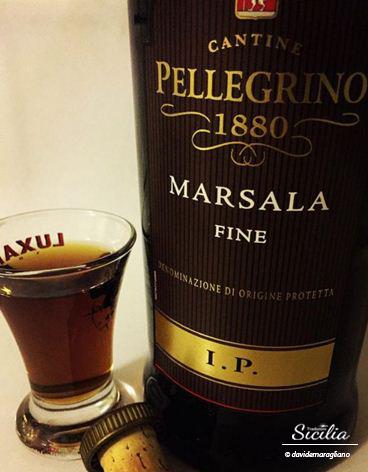 vino_marsala_instagram_davidemaragliano