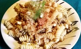 EleonoraDallari_pasta con le sarde