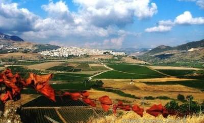 sambuca_di_sicilia