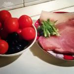 pesce spada_pomodirini_eleona dallari (1)