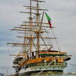 gaspare_indelicato_amerigo vespucci_trapani (7)