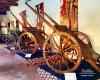 museo-del-carretto_acisantantonio - fonte instagram © antonio-carreca