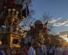 festa di sant'agata (4).jpg