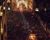 festa di sant'agata (5).jpg