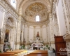 bronte_chiesa-del-sacro-cuore © Luigi Strano
