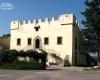 castello-bastione-di-capo-d'orlando - fonte instagram © luciano-giampa