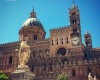 Cattedrale di Palermo - fonte instagram © lea hartiwich.jpg