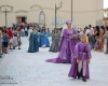 Corteo 2012 © Associazione Antiche Torri Santa Lucia del Mela