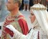 Corteo 2011 © Associazione Antiche Torri Santa Lucia del Mela