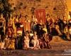 Corteo 2013 © Associazione Antiche Torri Santa Lucia del Mela