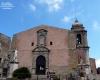 Erice_Chiesa di San Giuliano_Luigi Strano.jpg