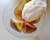fase 6-ricetta-fichi-siciliani © eleonora-dallari