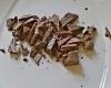 fase 8-ricetta-fichi-siciliani © eleonora-dallari