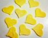 preparazione frollini imone sicilia © eleonora dallari