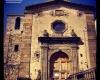 gagliano castelferrato - fonte instagram