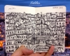 live_sketch modica  © Pietro Cataudella