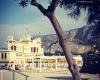 scorcio di mondello © Tradizioni Sicilia