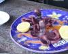 polipo da calogero © Tradizioni Sicilia