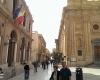 Marsala_palazzo comunale e duomo
