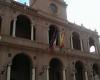Marsala_palazzo comunale