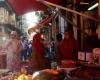 mercati di palermo_giuseppe romano (1).jpg