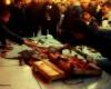 mercati di palermo_giuseppe romano (3).jpg