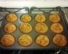 muffins siciliani © Eleonora Dallari