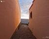 pantelleria-6.jpg