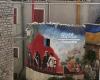 mosaici di Prizzi © Tradizioni Sicilia