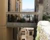 comune di Prizzi  © Tradizioni Sicilia