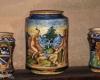 ceramiche_ Arturo di Vita.jpg