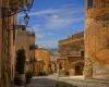 Sambuca di Sicilia - fonte Instagram © gaetanaborina