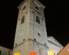 campanile chiesa San Nicola © Angela Bertino