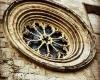 rosone chiesa del carmine © Gaspare Indelicato