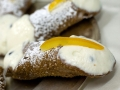 sicilian_food_cannolo_bartolo chichi.jpg