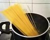 spaghetti_cedro_ricotta sicilia © eleonora dallari