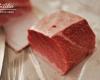 preparazione spiedini di tonno © Simona Cultrera