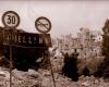 IL-TERREMOTO-DEL-GENNAIO-1968-NELLA-VALLE-DEL-BELICE-fonte web
