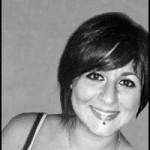 Chiara_Marescalco