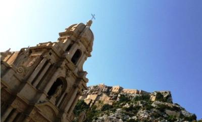 chiesa di san bartolomeo  © Emanuele Sgarlata