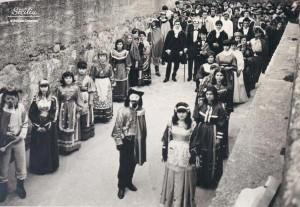 Archivio-fotografico-Pro-Saponara