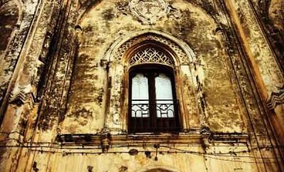 palazzo_s.giacomo