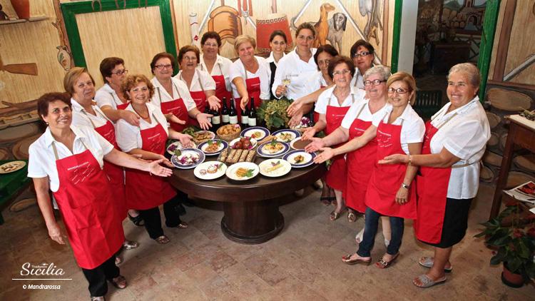 brigata_cucina_mamandrarossa2014