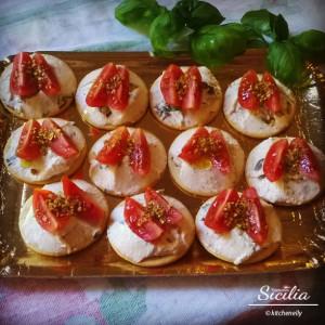 crostini-alla-siciliana-_kitchenelly