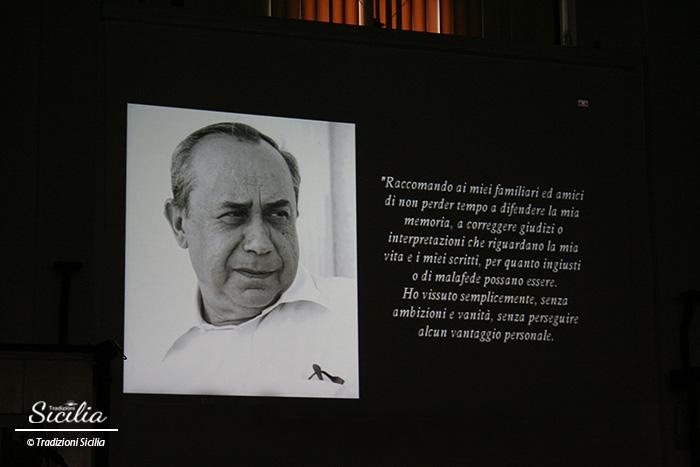 Racalmuto_Fondazione Sciascia