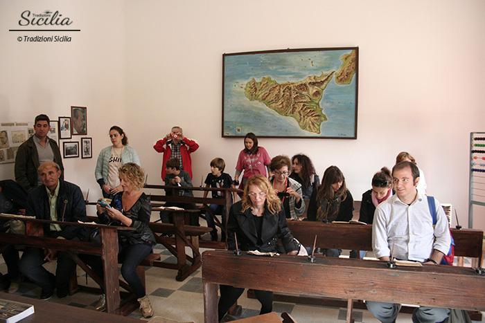 Racalmuto_Scuola_Sciascia