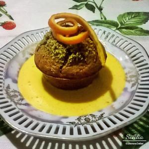 muffins_siciliani_Eleonora Dallari
