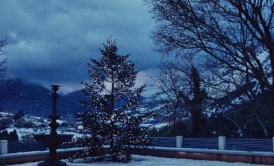 sicilia neve 2015